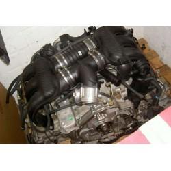 MOTOR PORSCHE BOXSTER 987...
