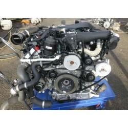MOTOR CDU A4 A5 A6 Q5 Q7
