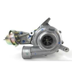 VT12 turbo 1515A026...