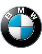 Recambios de segunda mano BMW - Grupo Euromotor