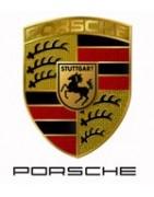 Recambios de segunda mano Porsche - Grupo Euromotor