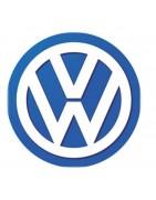 Recambios de segunda mano Volkswagen - Grupo Euromotor