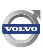 Recambios de segunda mano Volvo - Grupo Euromotor