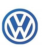 Motores Volkswagen de segunda mano
