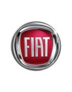 Recambios de segunda mano FIAT